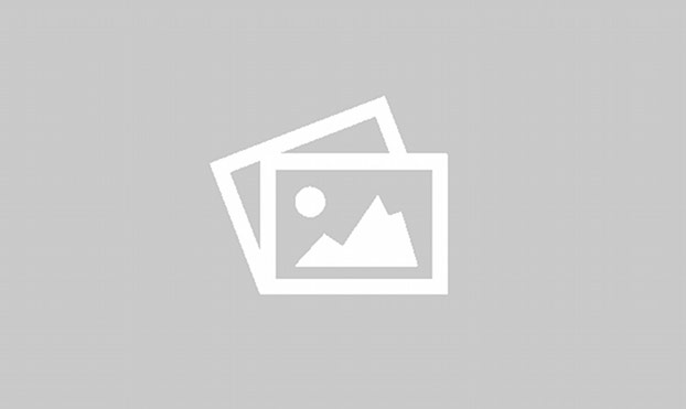 geometrisk tapet vrdagsrum design arne jacobsen